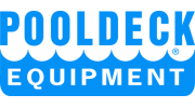 Pooldeck Equipment