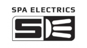 Spa Electrics